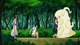 15-bishoujo-hyouryuuki-episode-3