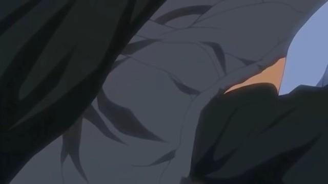 Aneimo – Episode 1