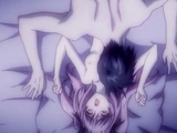 Choukou Sennin Haruka – Episode 1