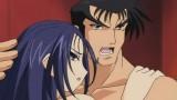 daiakuji-xena-buster-episode-6-img