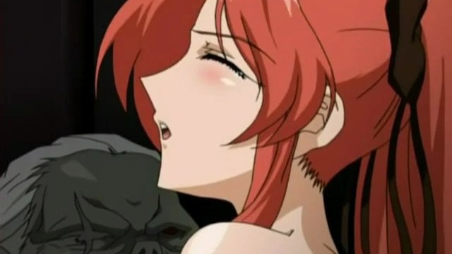 Ikusa Otome Valkyrie – Episode 2