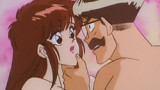 ogenki-clinic-adventures-episode-2-img