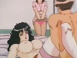 Ogenki Clinic Adventures – Episode 3