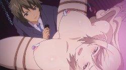 Tsugou no Yoi Sexfriend? – Episode 2