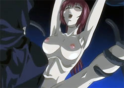 Bible black bukkake