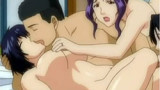 mistreated-bride-episode-4-hentai