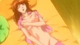 slave-nurses-episode-1-hentai